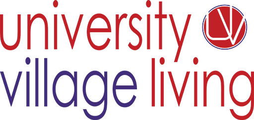 University Village Living